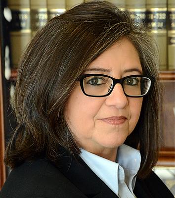 Elly Del Prado Dietz