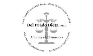 Del Prado Diets, PLLC